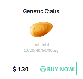buy indian cialis